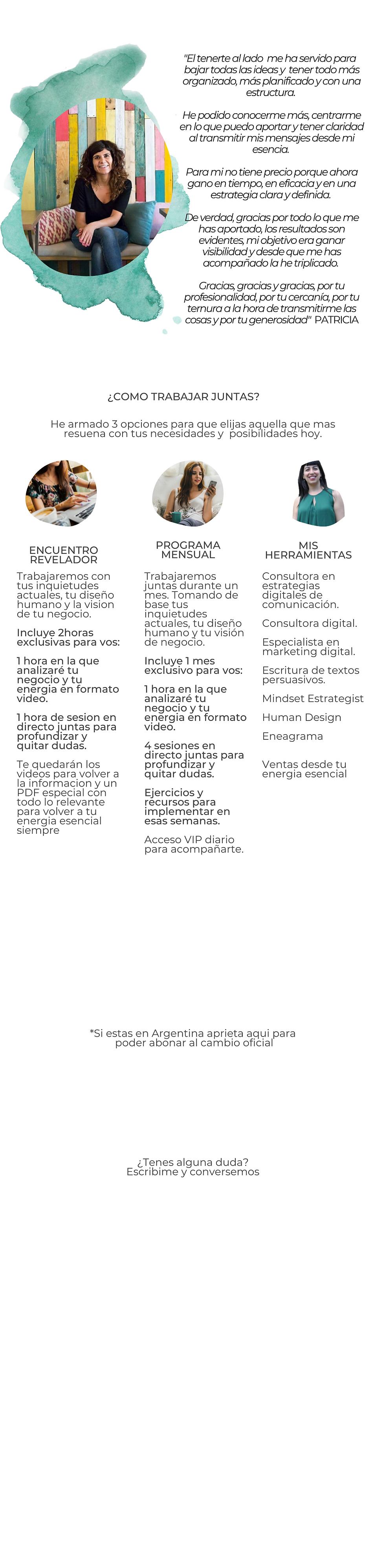 NEGOCIOS DISEÑO HUMANO.png