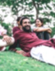 ashwini-chaudhary-eq6EJSdpHUQ-unsplash_e