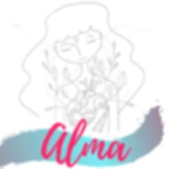 Alma.png