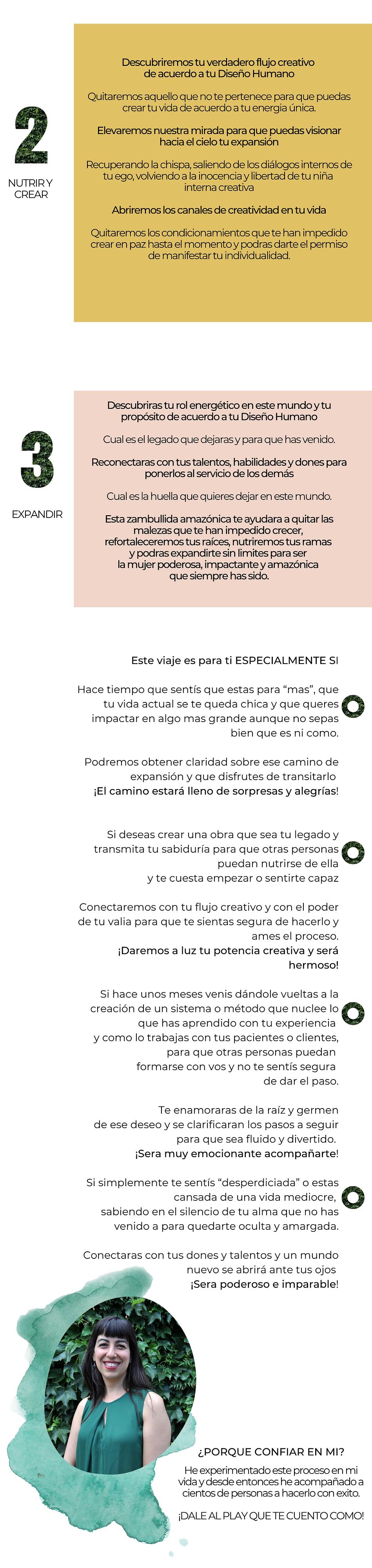 LIDERAZGO FEMENINO.png