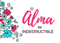 #amoreal #elalmaesindestructible #autoco