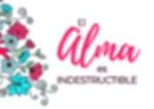 Alma (3).png
