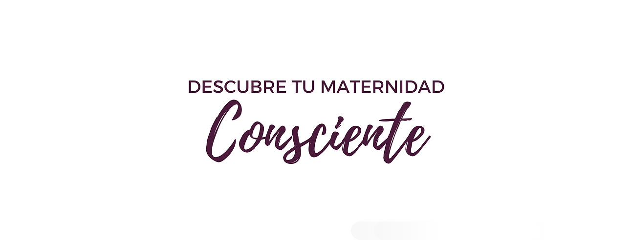 CONOCE Y COMPRENDE (13).png