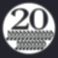 Abopreis 20 Gesangsunterricht Kevin Volken