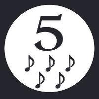 Abopreis 5 Gesangsunterricht Kevin Volken