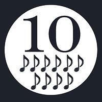 Abopreis 10 Gesangsunterricht Kevin Volken