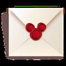 icon_disney-family-envelope_1-1_tcm752-1