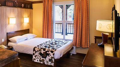 n021818_2022sep31_cheyenne-hotel-texas-r