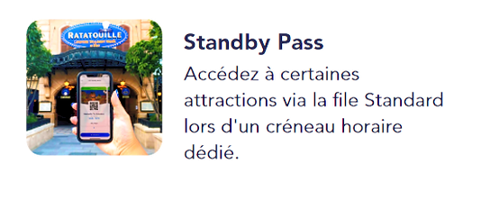 Standby Pass_edited.png