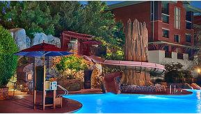 1disneys-grand-california-hotel-_redwood