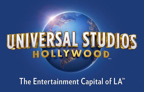 universal_studios_hollywood_logo.jpg