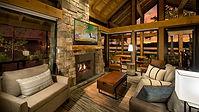 copper-creek-fireplace-16x9.jpg?15639016