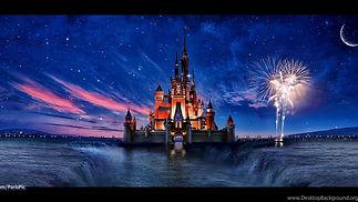 42-421556_disney-castle-wallpapers-for-iphone-disney-castle-mickey.jpg