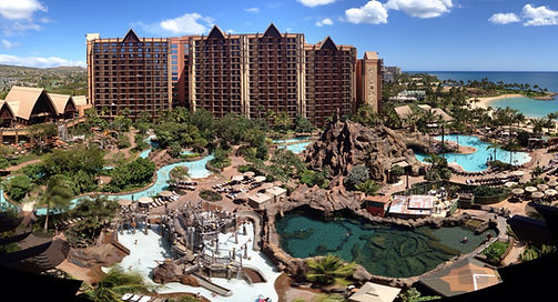 Aulani,_a_Disney_Resort_&_Spa_by_Anthony