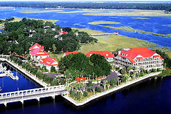 Disneys-Hilton-Head-Island-Resort.jpg