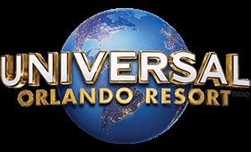 universal-orlando-resort-color-logo-b.pn