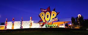 pop-century-resort-00-full.jpg?161980559