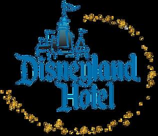 disneyland hotel logo.png