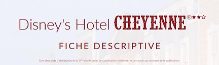 hotel cheyenne.png