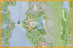 plan pop century resort.jpg