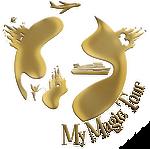 Logo My Magic Tour -Carré- Transparent.p