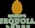 1200px-Disney's_Sequoia_Lodge_logo.svg.png