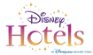 Logo_Disney-hotelsDLRP_edited.png