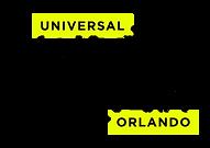 universal-citywalk-orlando-logo-b.png?im
