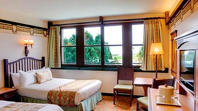 n013254_2019juin_sequoia-lodge-standard-double-room_16-9_tcm808-157873.jpg_w=640.jpg