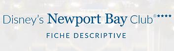 disney's newport bay club.png