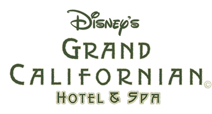 logo disney's grand californian hotel & spa.png