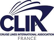 CLIA_Logo_Regional_France.jpg