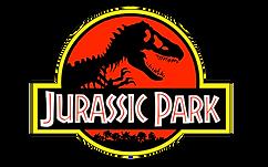 Jurassic-Park-Logo.png