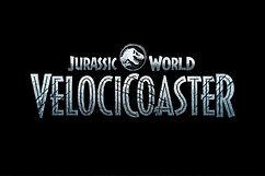 universal-orlando-raptor-coaster-logo-c_