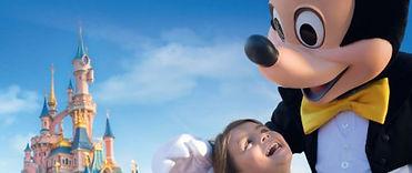 mickey-castle-flyer300dpi-md.jpg