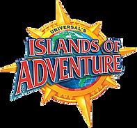 universals-islands-adventure-logo-b.png?