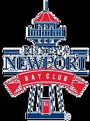 Logo_Disney-NewportBayClub_edited.png