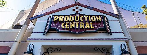 universal-studios-production-ceantral-ma