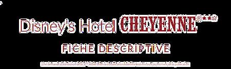 hotel%20cheyenne_edited.png