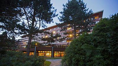 n015681_2020oct01_world_sequoia-lodge-hotel_16-9_tcm808-160956.jpg_w=1280.jpg