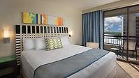 room-4t-g14.jpg?1563902131034.jpg