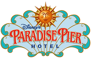 logo paradise pier hotel.png