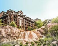 copper-creek-villas-cabins.jpg