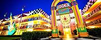 all-star-music-resort-00-full.jpg?162333