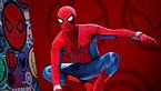 n034369_2027aug25_world_spider-man-marve