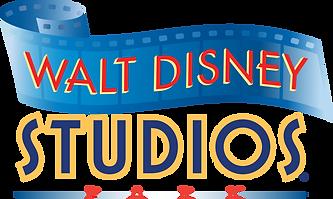 Parc_Walt_Disney_Studios_logo.png