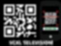 VCALTV (FINAL) web_QR-code.png