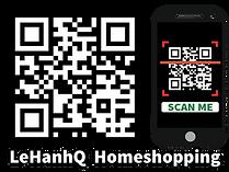 LeHanhQ (FINAL) web_QR-code.png
