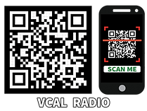 VCAL_RADIO (FINAL) web_QR-code.png