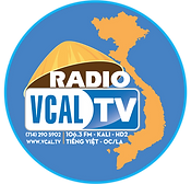 VCAL RADIO Logo +TEXT (No-Background).pn